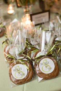 Wedding cookies, homemade wedding favors, personalized wedding favors, un. Cookie Wedding Favors, Homemade Wedding Favors, Wedding Favor Table, Creative Wedding Favors, Inexpensive Wedding Favors, Elegant Wedding Favors, Edible Wedding Favors, Personalized Wedding Favors, Wedding Favors For Guests
