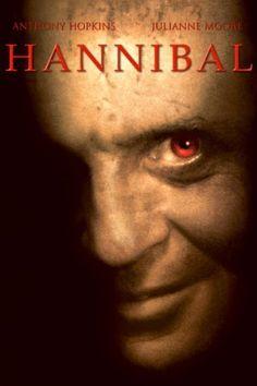 Hannibal Amazon Instant Video ~ Anthony Hopkins, http://www.amazon.com/dp/B001KT6JPA/ref=cm_sw_r_pi_dp_vWHSsb1B9FC52