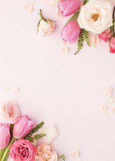 Hd flower wallpapers hd hd vintage background floral tumblr tumblr floral styled stock photography from the sc stockshop mightylinksfo