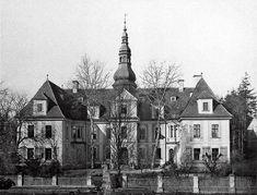 Wrocław, którego już nie ma - budowle Breslau, których nie zobaczysz - Poznaj Polskę