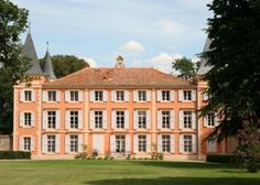 Chateau La Lune Estate for Rent in Languedoc, With Pool, Sleeps 20   Simply Chateau