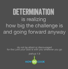 YOU have Determination for a better life! Whole Food Recipes, Cooking Recipes, Do Not Be Afraid, Better Life, Determination, Health And Wellness, Food Recipes, Health Fitness, Recipes