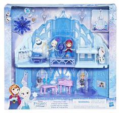 Disney Princess Dolls, Disney Dolls, Disney Frozen Toys, Disney Stuff, Advent Calendars For Kids, Elsa Frozen, Disney Drawings, Big Kids, Kids Toys