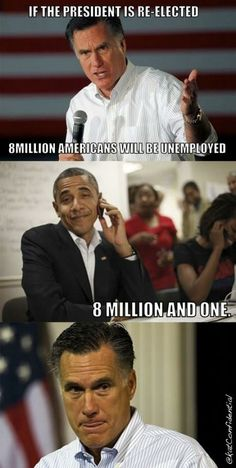 8-million-and-1-unemployed-obama-romney