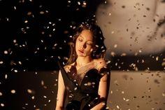 Lirik Lagu Taeyeon - 사계 (Four Seasons) dan Terjemahannya