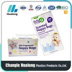 China Wholesale Baby Nappy Bags - Buy Baby Nappy Bag,China Wholesale,China Wholesale Baby Nappy Bags Product on Alibaba.com