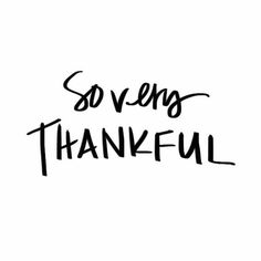 MOOD #Thankful #Grateful #Blessed by i.am.a.damsel