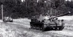 bmashina: Battle of Kursk East Germany, Cold War, Wwi, World War Two, Military Vehicles, Armour, Battle, Guns