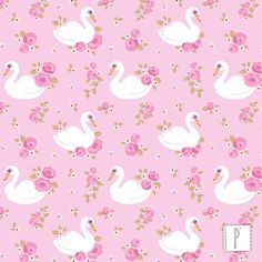Place Value Worksheets, Paper Animals, Place Values, Swans, Paper Background, Paper Design, Decoupage, Kids Rugs, Canvas