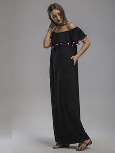 dress1700505101_2