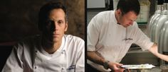Two award-winning chefs join forces for an unforgettable culinary experience The Hawksworth Restaurant team will welcome Michelin-Star Chef Philip Howard t Canadian Cuisine, Rosewood Hotel, Michelin Star, Star Chef, Vancouver, Restaurant, Chefs, Cooking, Dinners