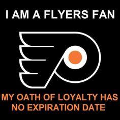 Flyers Hockey, Hockey Teams, Ice Hockey, Philadelphia Flyers Logo, Hockey Rules, Great Photos, Letting Go, Jokes, Humor