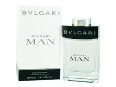 MAN***Size: 3.4 oz.Fragrance Introduced in 2010 by Bvlgari,Notes Consist Of Bergamot, Violet Leaves, Lotus Blossom, Vetiver, Cypriol, White Woods, Sandalwood, Cashmere Wood, Vegetal Amber, Benzoin, White Honey And Musk.,For Casual Use,.
