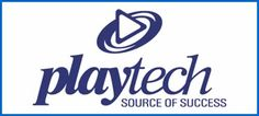 Playtech, a leading iGaming company, made a strategic decision to strengthen its position in the forex trading market by acquiring Ava Trade for $105 million back in July. After the Central Bank of Ireland revealed their opposition to that move, Playtech intends to formally challenge the decision.  http://www.blackjack-strategycard.com/blog/playtech-ireland-bank-ava-trade/