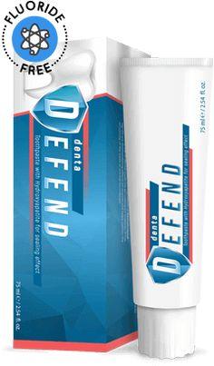 Zubná pasta so zaceľujúcim účinkom Tooth Enamel, Gum Health, Perfect Smile, Key Ingredient, Cavities, Dental Care, Stevia, Health And Beauty