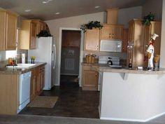 Cavco Mobile Home For Sale in Bullhead City AZ, 86442