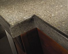 ECO silestone Corian, Work Tops, Canning, Home Canning, Conservation