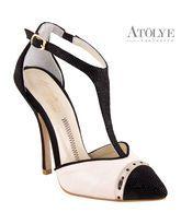 Ayakkabı Atölyesi Ayakkabı Atölyesi Exclusive Elızabeth