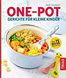 "One Pot Pasta ""Vikings"" from my children's cookbook - Lecker für Kids - Rezepte Zucchini Spaghetti, Spaghetti Squash Recipes, Home Meals, Kids Meals, Barbecue, All Vitamins, Vikings, Baby Food Recipes, Healthy Recipes"