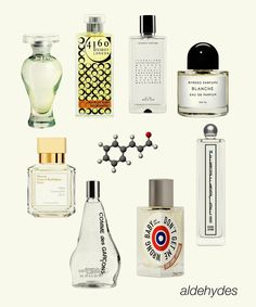Sparkly and fresh, try on some aldehydes: Agonist White Oud, Blanche, L'ea Froide, Don't Get Me Wrong Baby, CDG EDP, Aqua Universalis Forte, Gin Fizz, and Doe in the Snow. #niche #perfume #luckyscent
