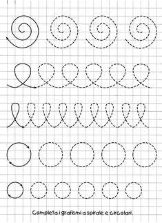 √ Preschool Worksheets Lines . 4 Preschool Worksheets Lines . Pin by Raquel Julio Eleno On Aprendizaje Printable Preschool Worksheets, Kindergarten Math Worksheets, Worksheets For Kids, Lkg Worksheets, Printable Shapes, Shapes Worksheets, Tracing Worksheets, Preschool Writing, Numbers Preschool