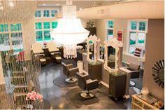 Impecáveis Salões de Beleza!por Depósito Santa Mariah
