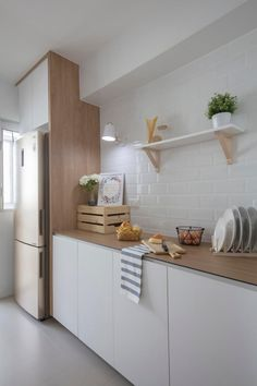 kitchen interior design price in bangladesh taka