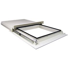 13 Best Roof Hatches Images Roof Hatch Roof Hatches