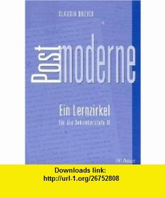 Postmoderne (9783403040194) Neil Postman , ISBN-10: 3403040194  , ISBN-13: 978-3403040194 ,  , tutorials , pdf , ebook , torrent , downloads , rapidshare , filesonic , hotfile , megaupload , fileserve