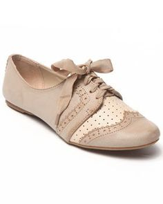 Buy Motivation Perforated Jazz Oxford Shoe Women's Footwear from Not Rated. Find Not Rated fashions & more at DrJays.com