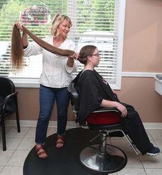 Cut My Hair, Long Hair Cuts, Your Hair, Long Hair Styles, Super Long Hair, Beautiful Long Hair, Braid Styles, Down Hairstyles, Girl Face