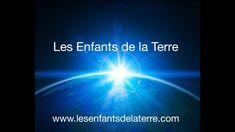 Les enfants de la Terre - Children of the Earth - Los niños de la Tierra - YouTube Chant, Philippe, Music, Youtube, Being Happy, Composers, Authors, Songs, Earth