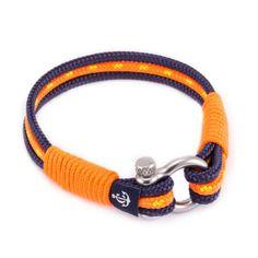 Nautical Bracelet 4014
