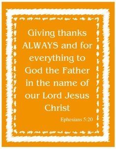 bible verse posters for classrooms - Google Search