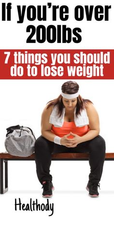 Fast Weight Loss Tips, Diet Plans To Lose Weight, Losing Weight Tips, Weight Loss Plans, Weight Loss Transformation, Best Weight Loss, Weight Loss Journey, Healthy Weight Loss, Lose Weight In A Month