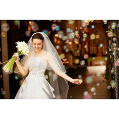 THE LOVEL weddingdress