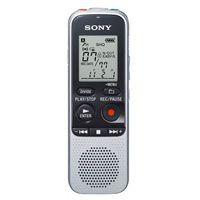 Sony 2GB BX Series MP3 Digital Voice IC Record (ICD-BX112 / ICDBX112)
