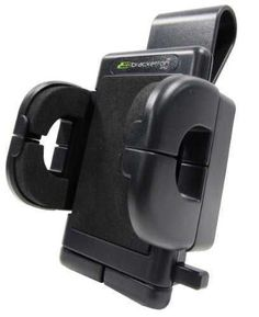 Bracketron Golf Bag GPS Mount