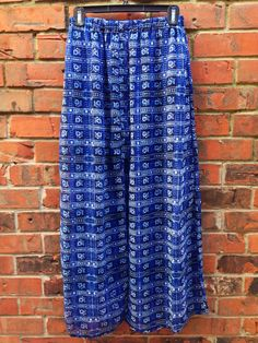 | MINKPINK | 'inky check floral' maxi skirt