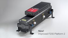 Axetris Laser Gas Detection OEM module for extractive hot-wet gas measurements of Oem, Platform, Wedge, Heel Boot, Heels