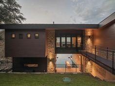 1608 Buffalo Gap  http://creedefitch.com/austin-modern-homes/1608-buffalo-gap