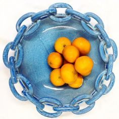 Santo Stefano Di Camastra Ceramics Ceramiche Di Santo