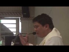 08182016 Annual Meeting of Catechetical Minister 2
