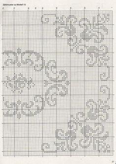 d81609548c7f374761a3d3f95a4cc1b2.jpg (694×984)