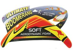 Ultimate Boomerang Help Desk, Catalog, Parenting, Education, Toys, Activity Toys, Clearance Toys, Brochures, Onderwijs