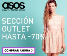 http   www.mineralook.com - Tienda de maquillaje en España. 7a8080527cd10
