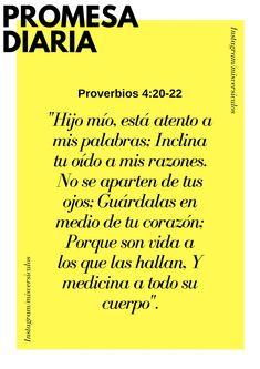 7 Ideas De Promesas De Dios Promesas De Dios Citas Sobre Dios Promesas Bíblicas