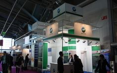 Exhibition Stand Builders In Poland : 26 best exhibition stand design poland images exhibition stall