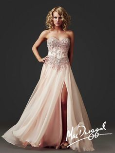 Couture Dresses by Mac Duggal Style 78856D now in stock at Bri'Zan Couture, www.brizancouture.com