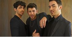 For everything Jonas Brothers check out Iomoio Best Party Songs, Celebrity Singers, Celebrity Guys, Bae, Camp Rock, Disney Channel Stars, Dear Future Husband, Virgo Men, Jonas Brothers